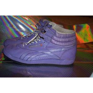 54dfdf16abd Women s Reebok Vintage Shoes on Poshmark